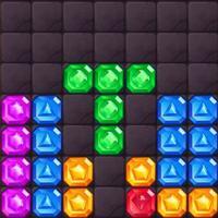 Puzzle Block Online