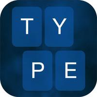 KType