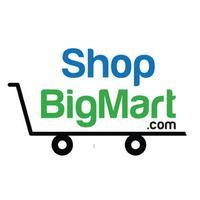 Shop Big Mart