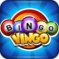 Bingo Vingo - FREE Bingo & Slots Casino Games!