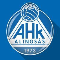 Alingsås - Gameday