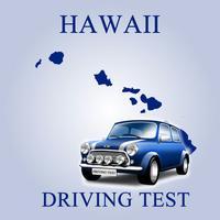Hawaii Basic Driving Test