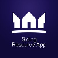 Royal Resources