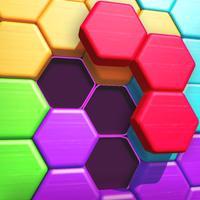Hexa Puzzle Hero