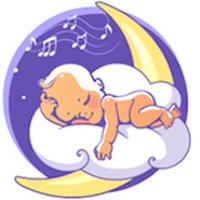 Baby Music Pro - Bed companion