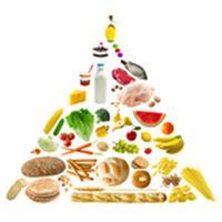 Diet Science Pro