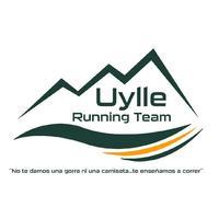 Uylle Running Team