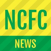 FN365 - Norwich City News Edition