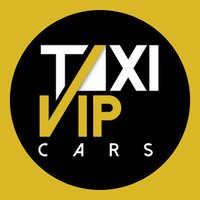 Vip Cars Corporativo