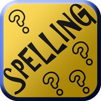 Spot Misspelled Word Homeschooling & Spelling Test