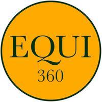 EQUI 360 Owner