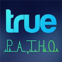 TruePatho