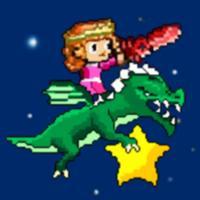 Heroes of Stars: 2D Arcade