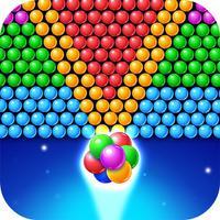 Magic Bubble Free Edition