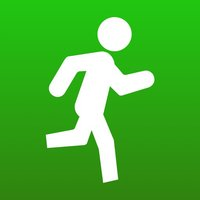RunBuddy - Running and Jogging