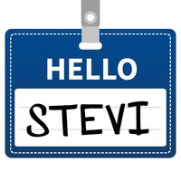 STEVI Stout Events & Itinerary