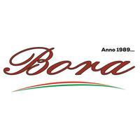 Bora Ital Shop