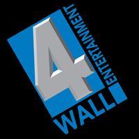 4Wall Entertainment Lighting