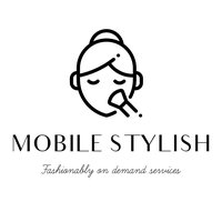 Mobile Stylish Provider