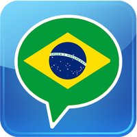 Lango:Learn Portuguese Words