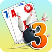 Strike Solitaire 3