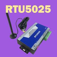 RTU5025