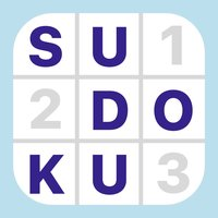 Sudoku: Number Puzzle Games