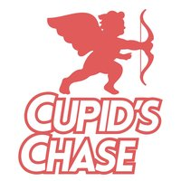 Cupid's Chase