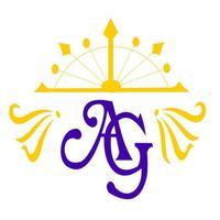 Anjan Gold