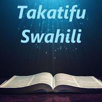 Biblia Takatifu Kiswahili