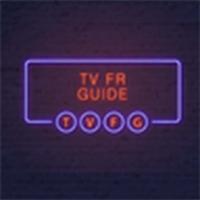 TvFrGuide