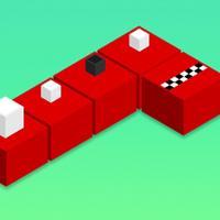 Tap Rush Box