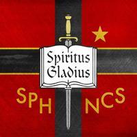 Norwalk Catholic SPH Flyers