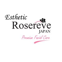 Rosereve Puri – Book Online