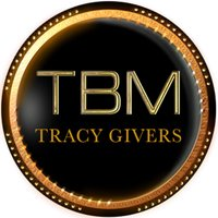 TBM Tracy Givers