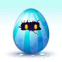 Egg Chart for Pokemon GO - Eggs Hatch Distance