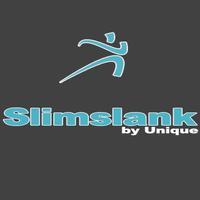 SlimSlank