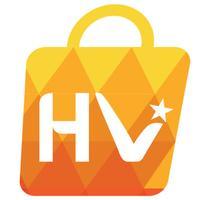 Hàng Việt 360 - Hội chợ HVNCLC