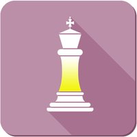 202 Chess Mate in TWO - 101 Chess Puzzles FREE