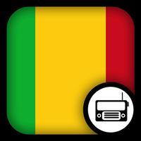 Mali Radio - ML Radio