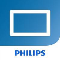 Philips ARc