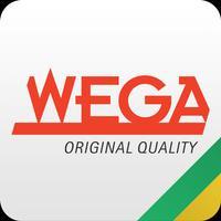 Wega Motors Brasil