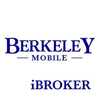 Berkeley iBroker