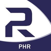 PHR® Practice Exam Prep 2017 – Q&A Flashcards