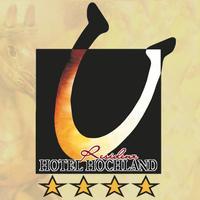 HRH-Hotel Hochland