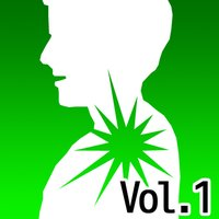 English Pronunciation Therapy - The Jingles - Vol. 1