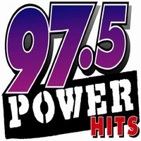 Power Hits 97.5 KJCKFM