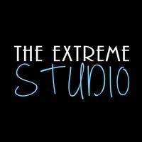 The Extreme Studio Lite