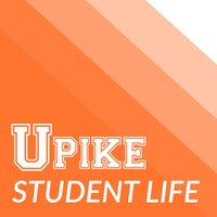 UPike Campus Events