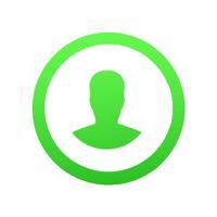 Shortcuts for WhatsApp